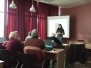 Datorapmācība senioriem no 16.01.-17.02.2012