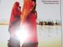 """Kurta Sautera fotoizstādes par Indiju atklāšana """"Mistiskie pieskārieni"""""""