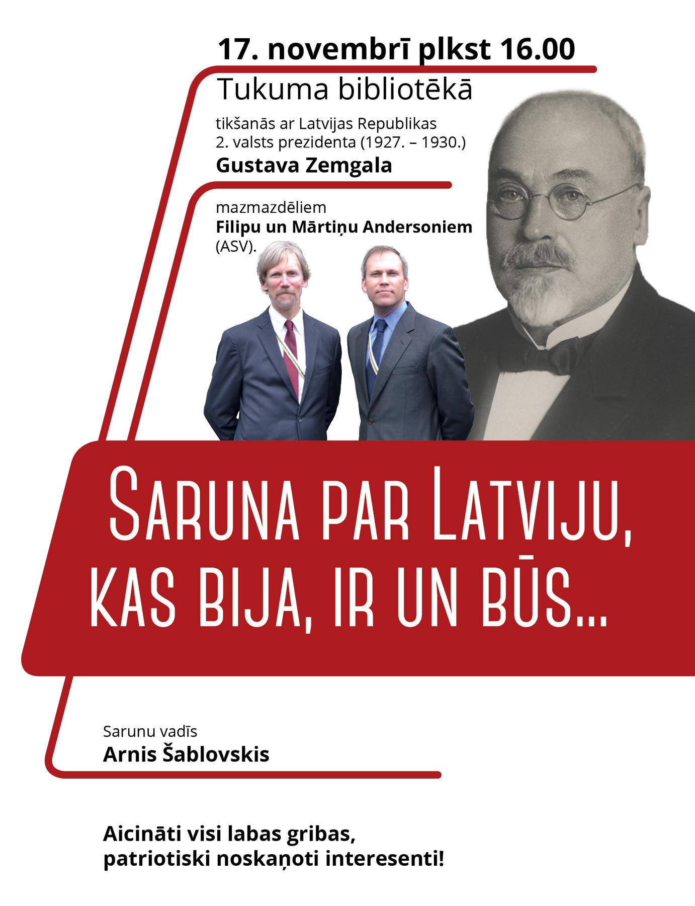 Tiksanas-Zemgala-mazmazdeliem-Plakats