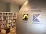 AHHAA Tukuma bibliotēkā
